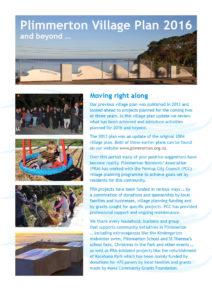 PRA-Village-Plan-2016-web-cover-