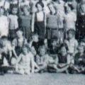 2000-x-344-px-school