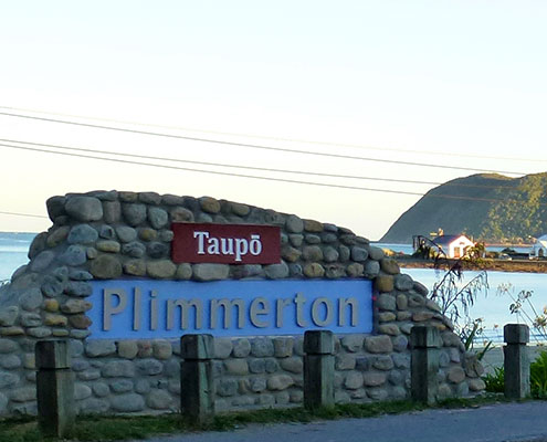 1-taupo-plimmerton-history-feature-image