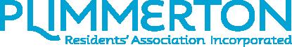 Plimmerton R.A. logo v2 copy 2