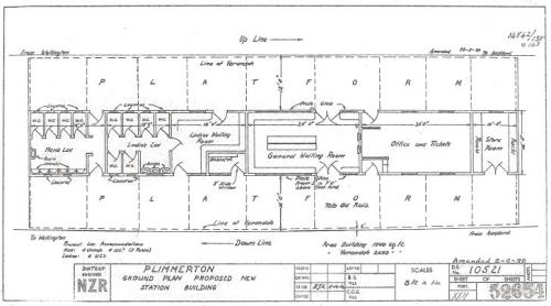 resizedimage500278-8-Original-Plan-of-the-station-1
